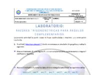 LV-C2-ANGULOS COMPLEMENTARIOS.pdf
