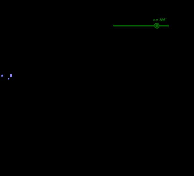Ejercicios con área de una superficie de revolución, Num 33