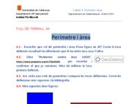 16_17 Full de treball 4A Perímetre i àrea.pdf
