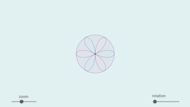 trifolium-1