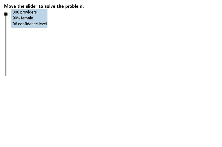 UCSS Math III 1.4.4 Example 1