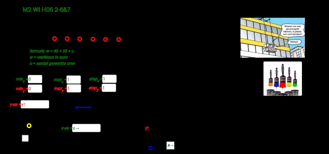 M2 WI H06 2-6&7