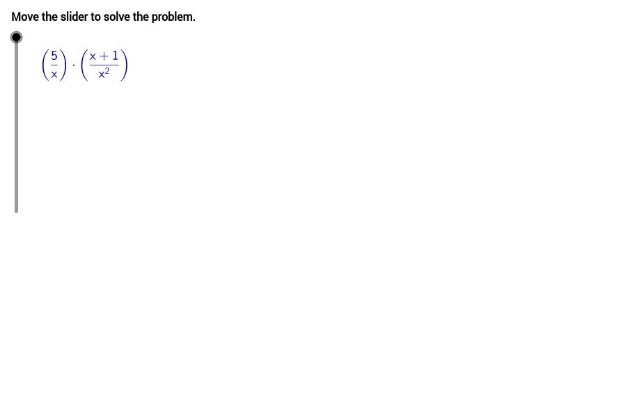 CCGPS AA 3.1.2 Example 3