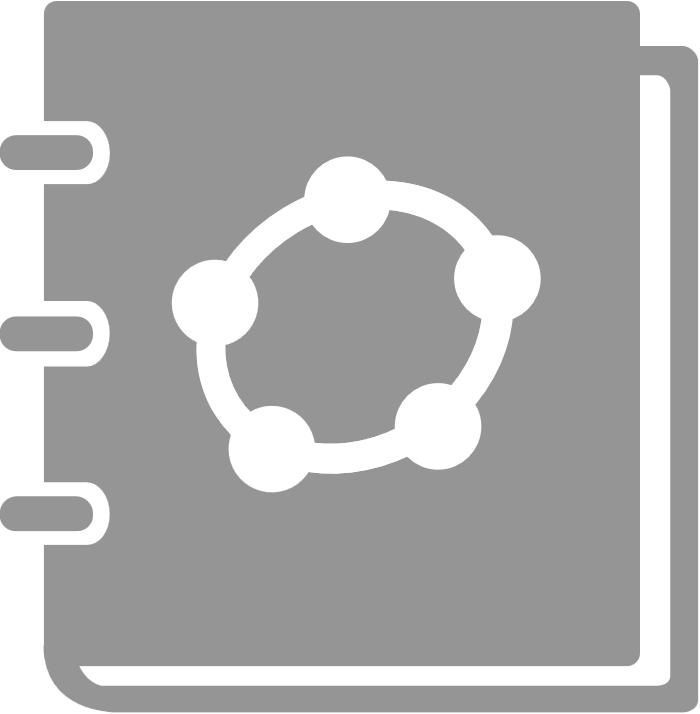 How to Create a New GeoGebra Book