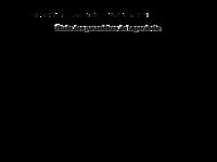 parabole_3.pdf