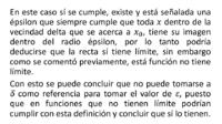 Recta discontinua final.pdf