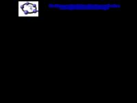 Instrucciones Teorema de Viviani.pdf
