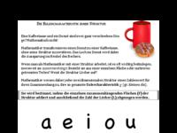 AB-Eulercharakteristik-20160527.pdf