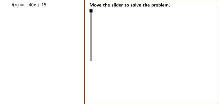 UCSS Math II 2.6.1 Example 1