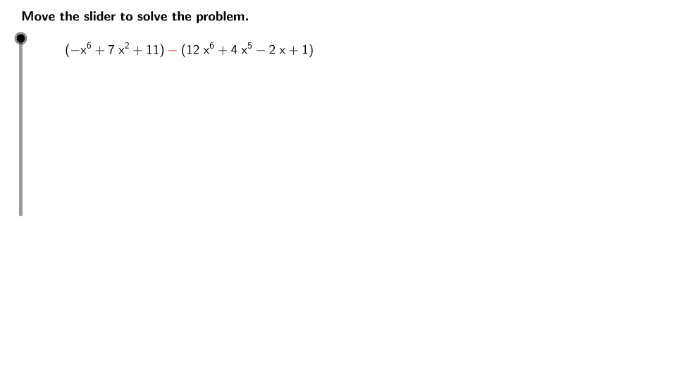 UCSS Math III 2A.1.2 Example 3