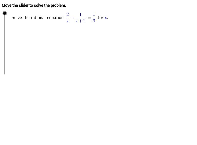 UCSS Math III 2B.2.1 Example 3