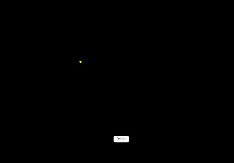 Stella marina (polytrochoïde)