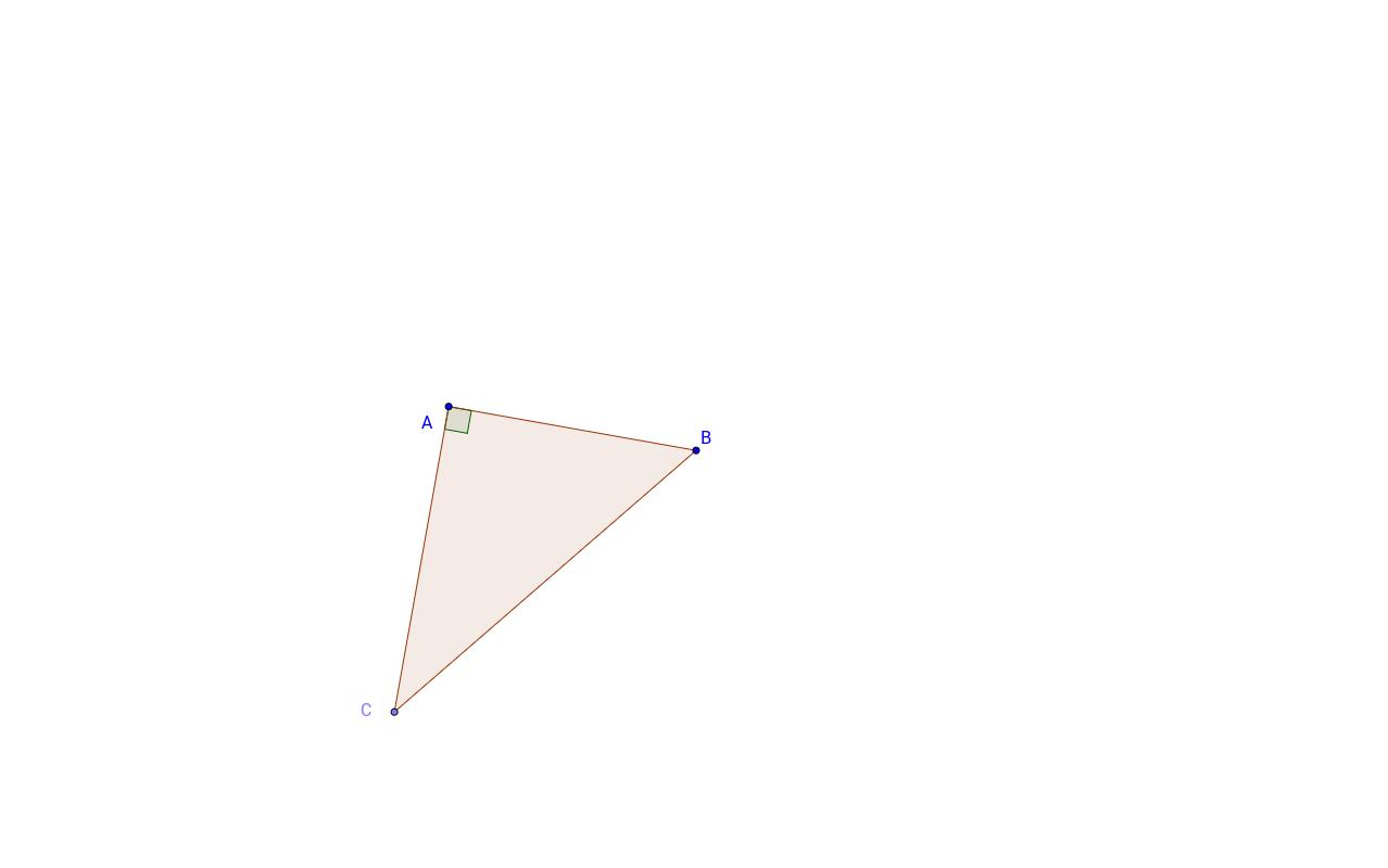 RegelmatigeVeelhoeken