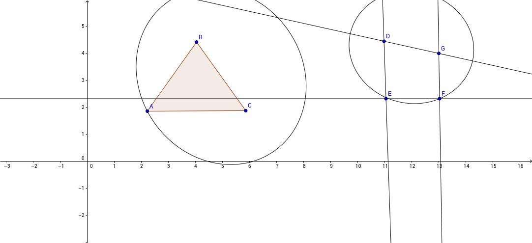 mathmathmathmath
