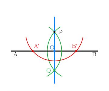 Geometric Constructions - GeoGebraBook