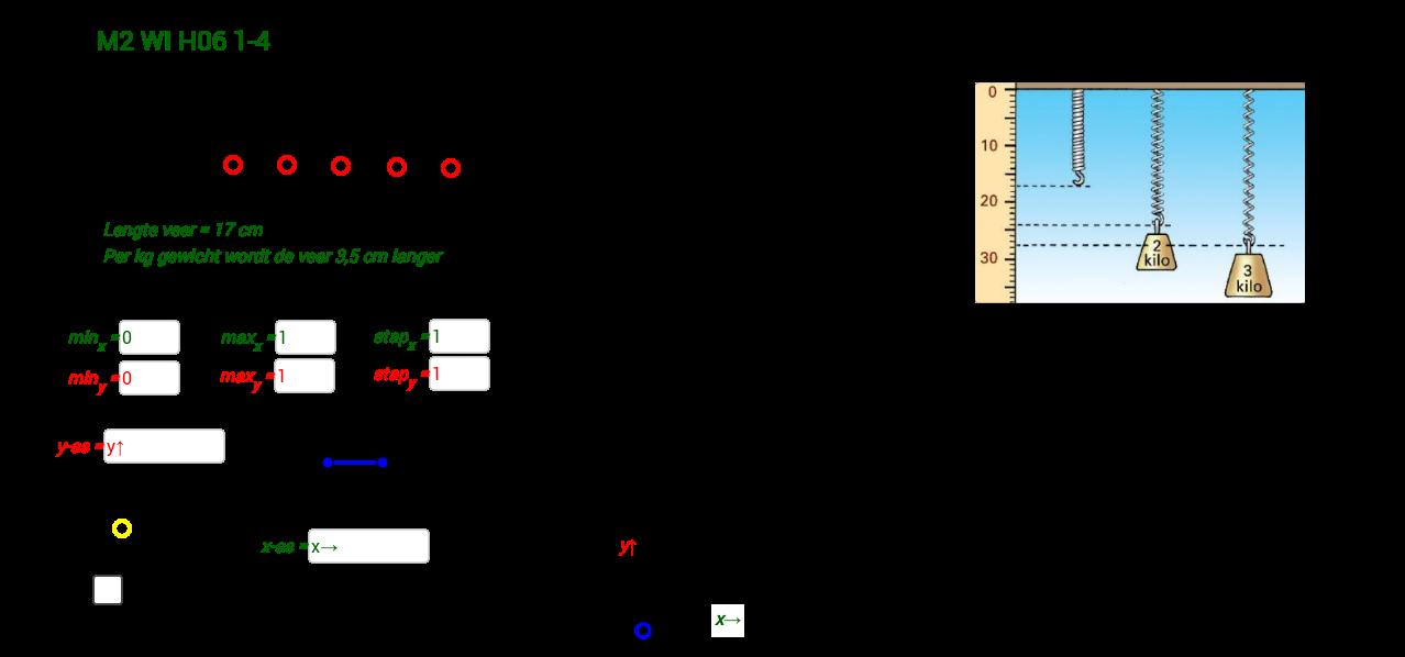 M2 WI H06 1-4