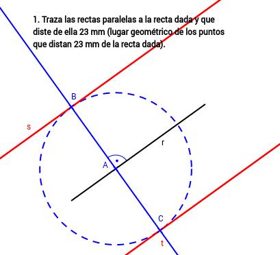 EPV3.03a.Paralelas.
