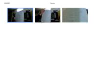 Camera.pdf