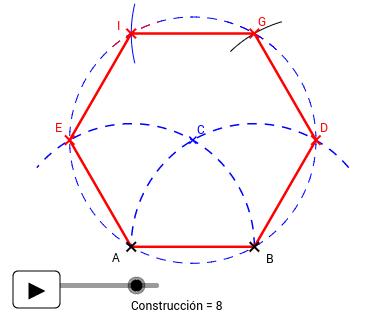 DT2.PR.6L