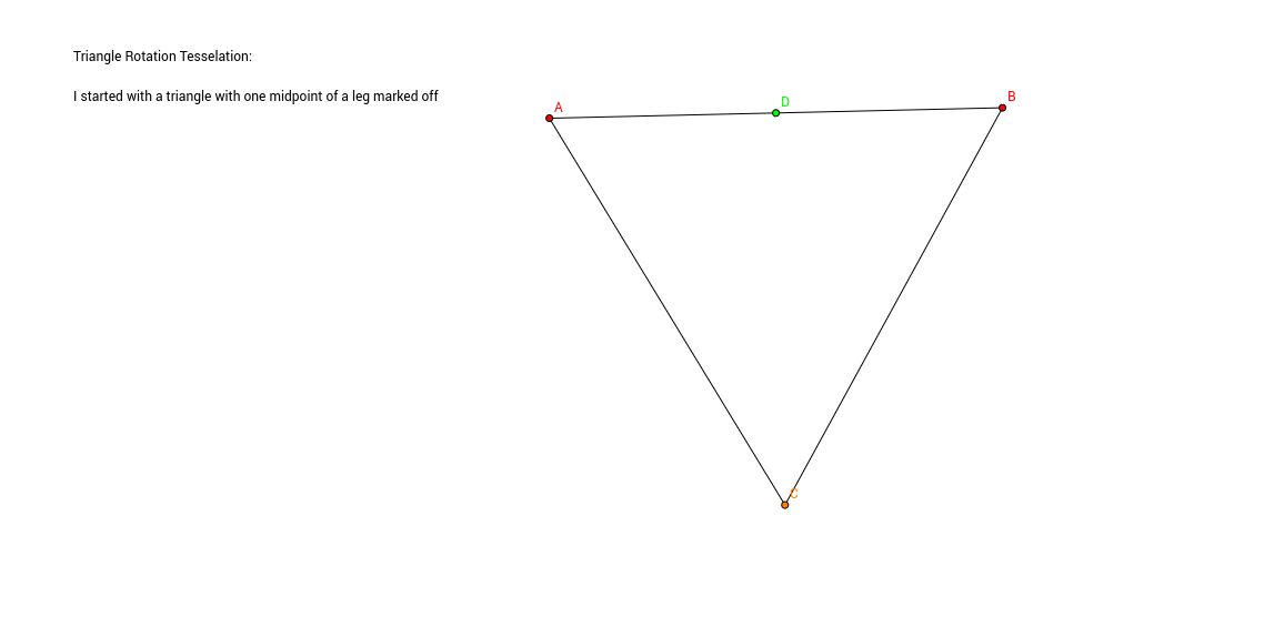 Tessellation 3_1