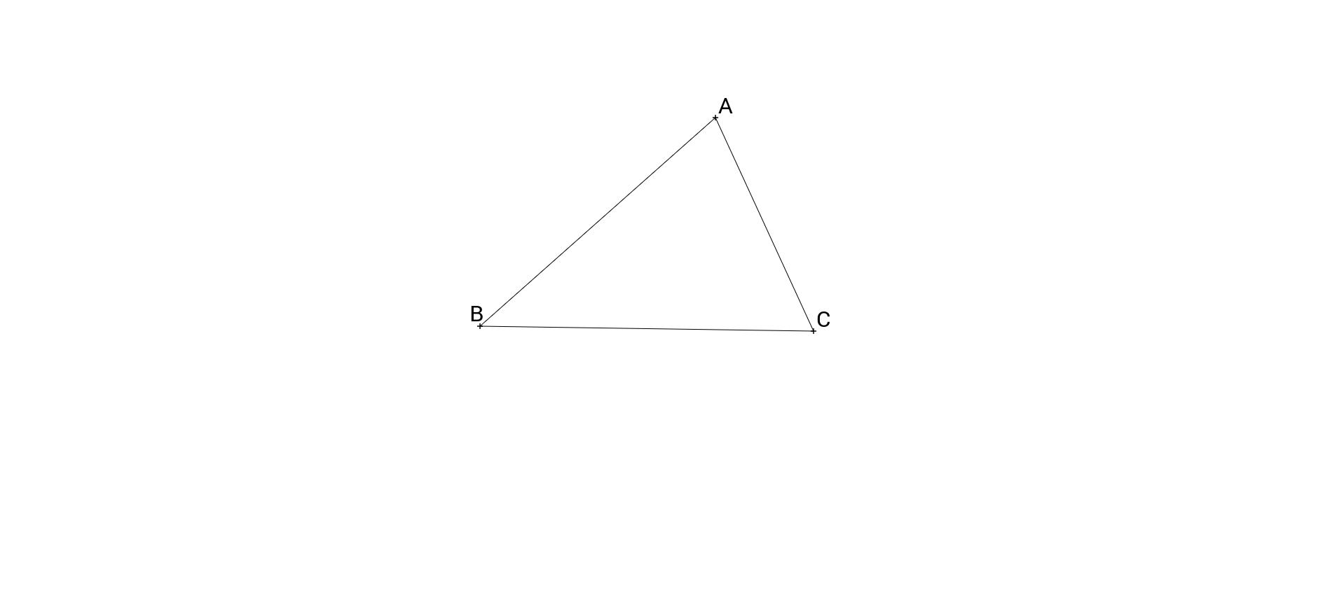Pour conjecture th1 et2