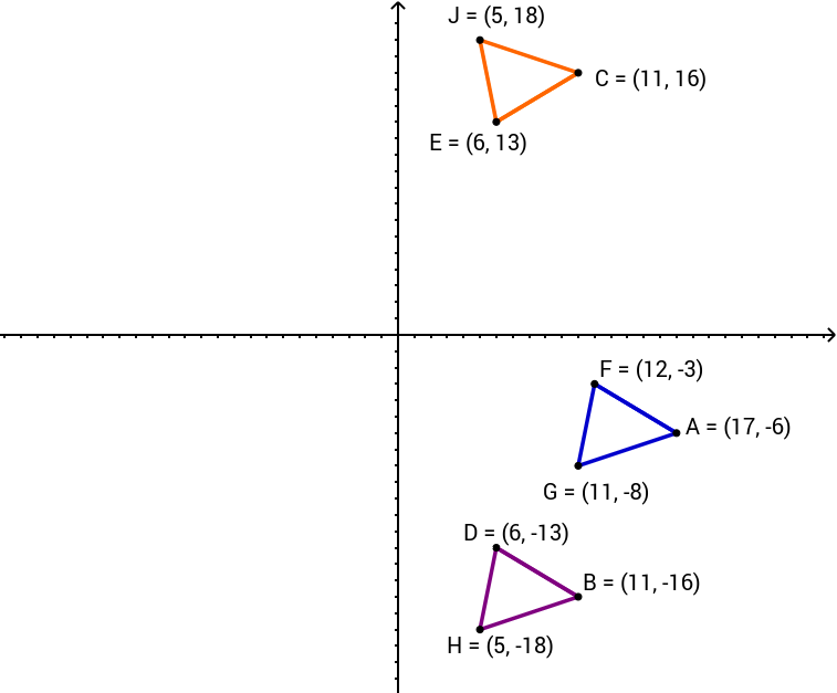 Triangle Transformations Page 4