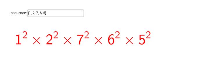 將數列化為級數(文字)