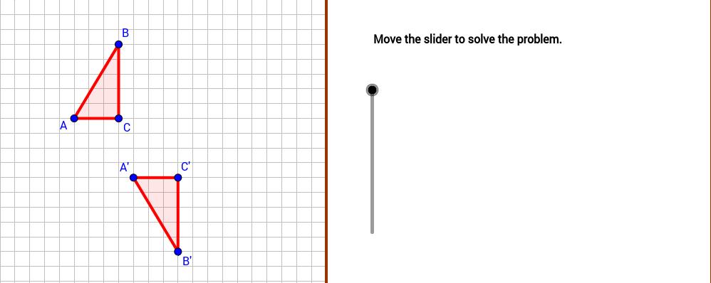 UCSS Math I 5.5.2 Example 1