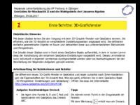 01_ErsteSchritte 3D_Graphik.pdf