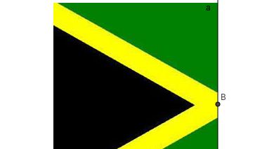 Simetría Jamaica 3
