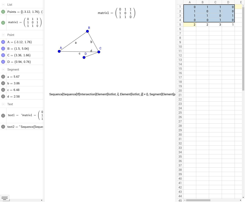 discrete math quiz essay example