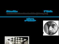 Guía simetría.pdf