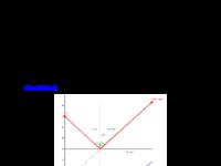 Michael Rode - Fermat_Spiegel.pdf