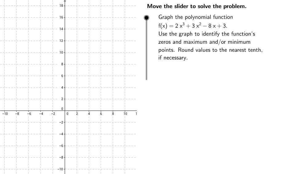 CCGPS AA 6.1.2 Example 4