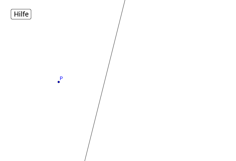 M7.1-PunktAnGeradeSpiegeln-stat