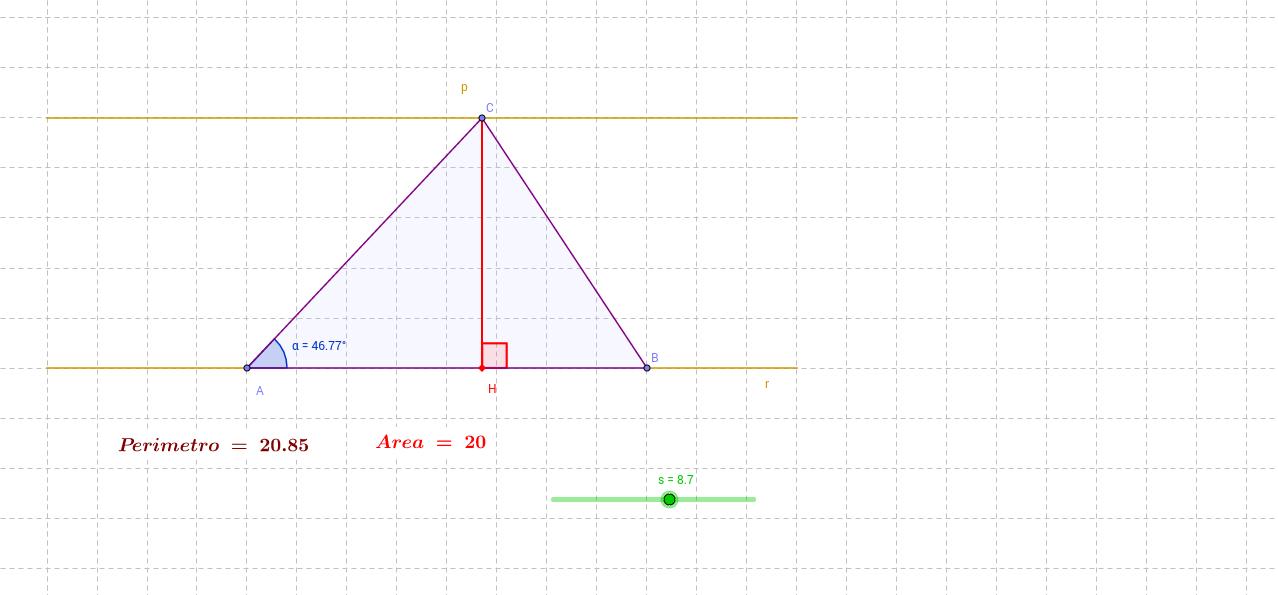 Copia di I Triangoli Equivalenti