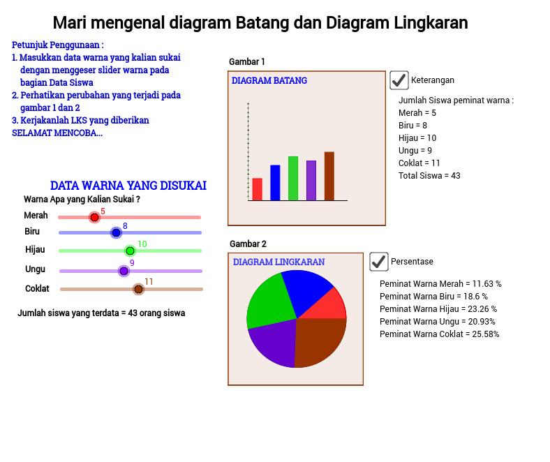 Diagram geogebra geogebra applet ccuart Choice Image
