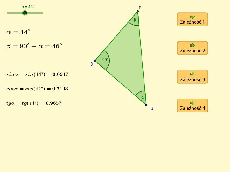 trygonometria04