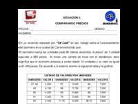 SITUACION 3 COMPARANDO PRECIOS TAXI.pdf