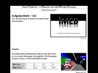 FrankSchumann_Lineare_Funktionen_s-t-Diagramm_einer_gleichfoermigen_Bewegung.pdf