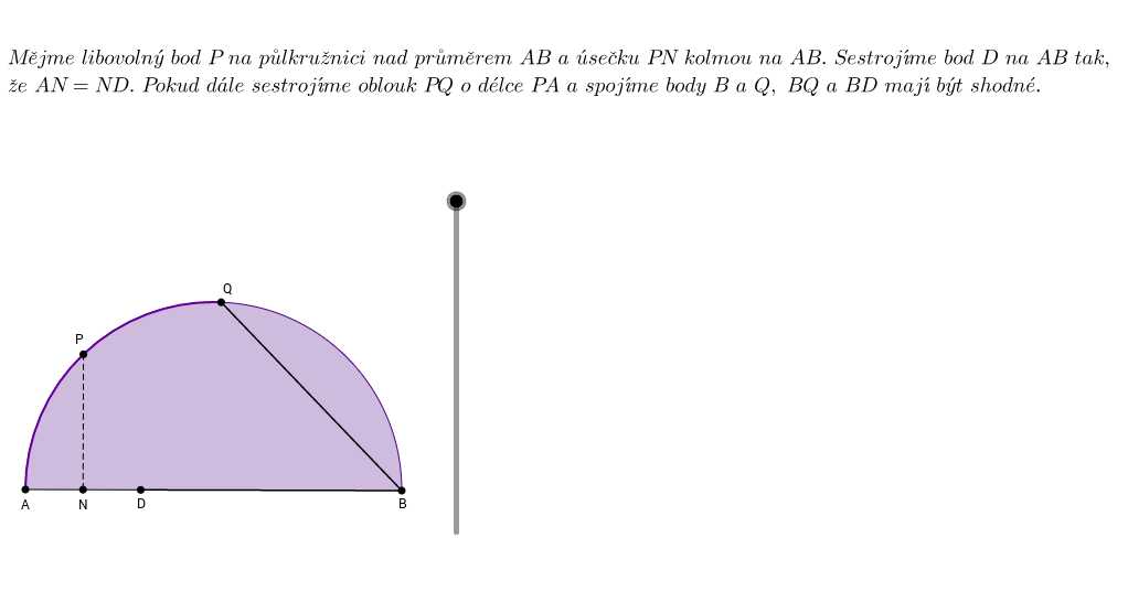 Lemma 03 - důkaz