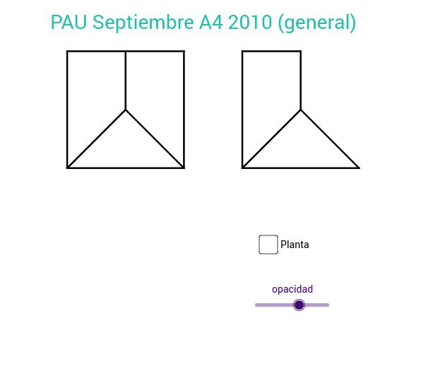 PIEZA PAU 2010 (septiembre-fase general) A4