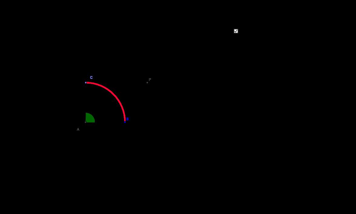 periodieke functie - rad