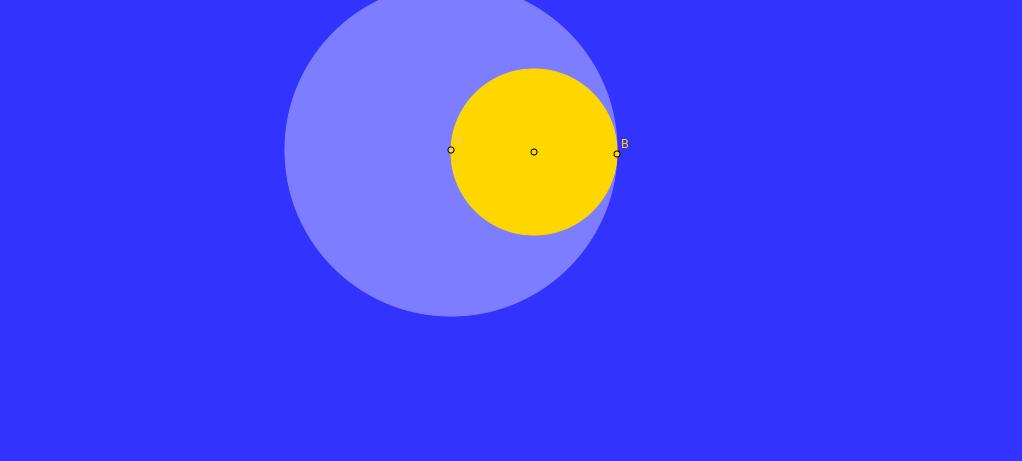 Circulos módulo2