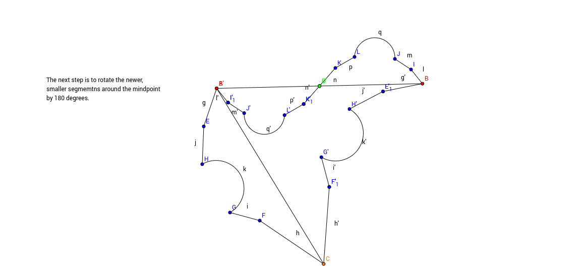 Tessellation 3_4_5