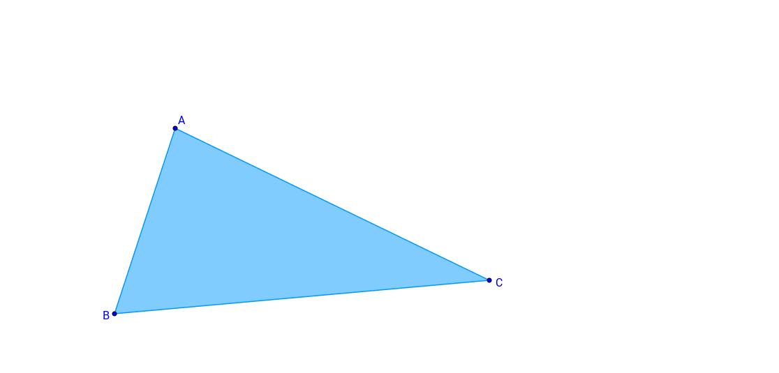 Recta d'Euler