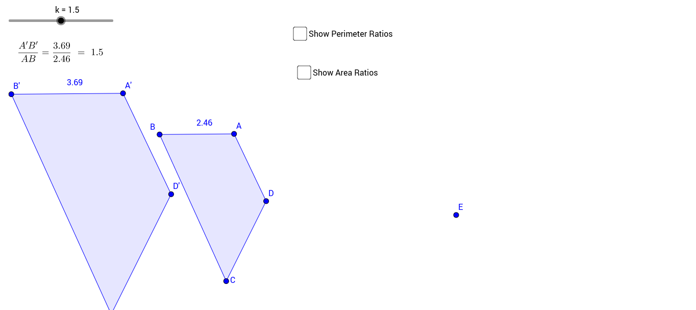 Area And Perimeter Of Polygons Worksheets Pre Algebra Practice Material  Ymm4V3XS Thumb Area And Perimeter Of