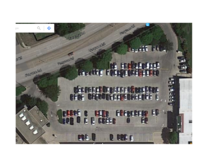 Geo-Parallel Lines Project-Parking Lot.pdf