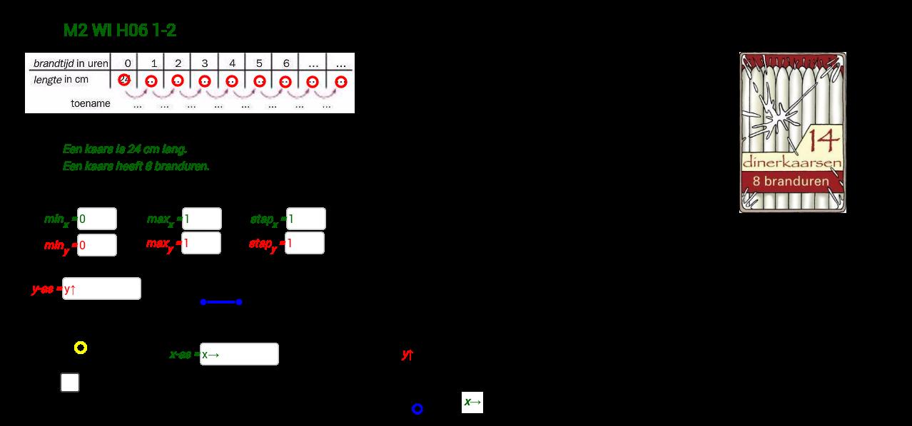 M2 WI H06 1-2