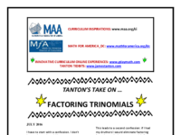 Curriculum-Essay_July-2016_Factoring-Trinomials.pdf